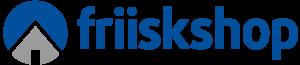 friiskshop-logo
