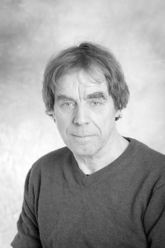 Reinhard Jannen