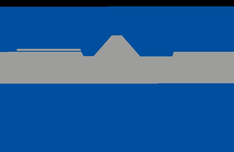 ferring-stiftung-logo-komplett