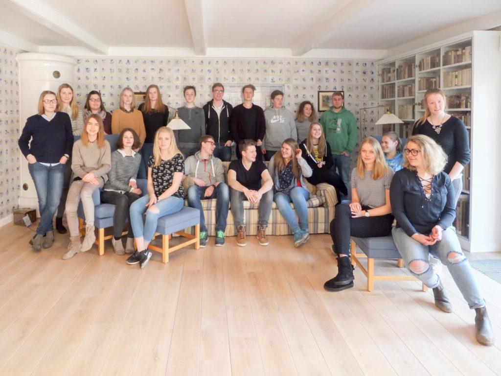 ferring-stiftung-friesischunterricht