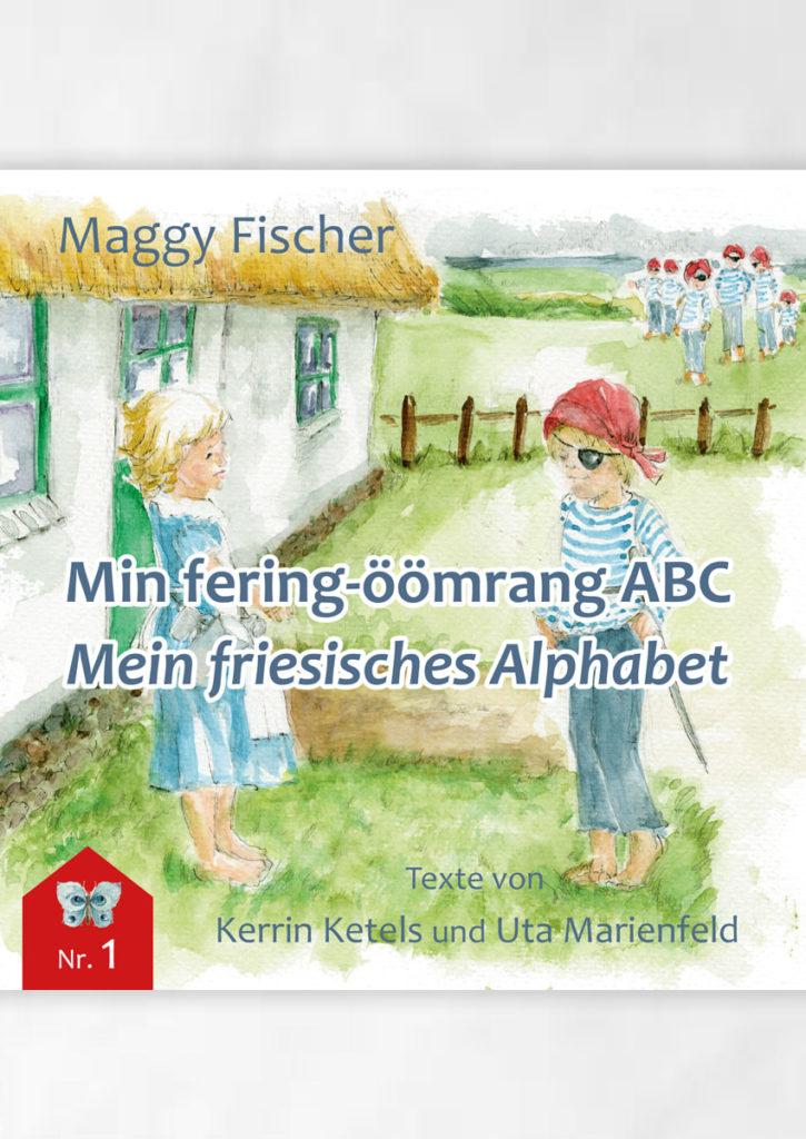 min-fering-oeoemrang-ABC